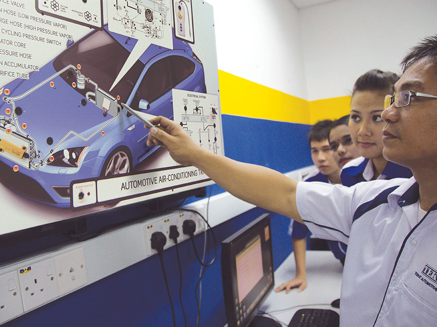 automotive_02